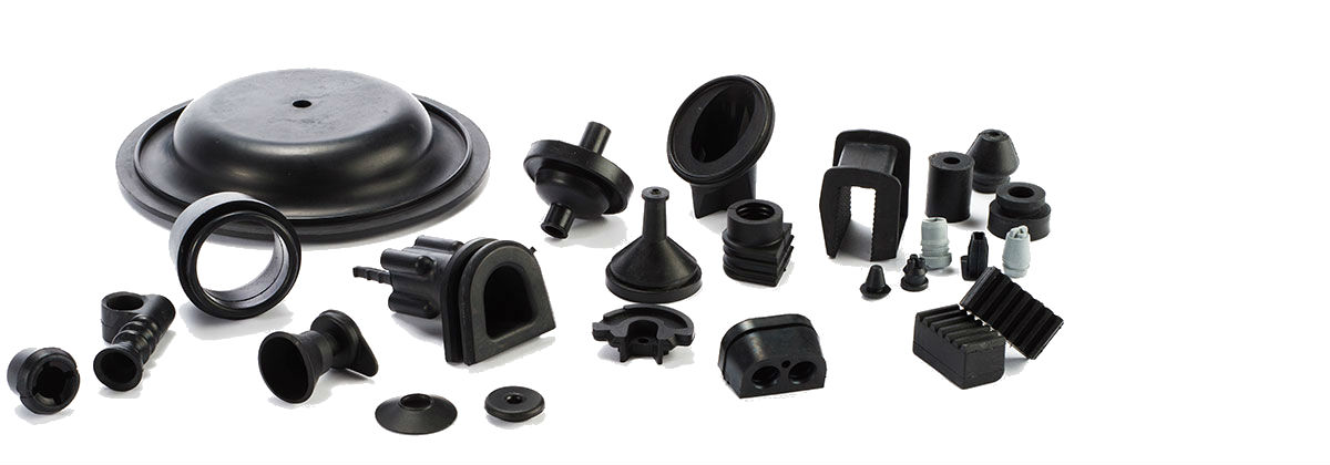 Moulded Products Slider