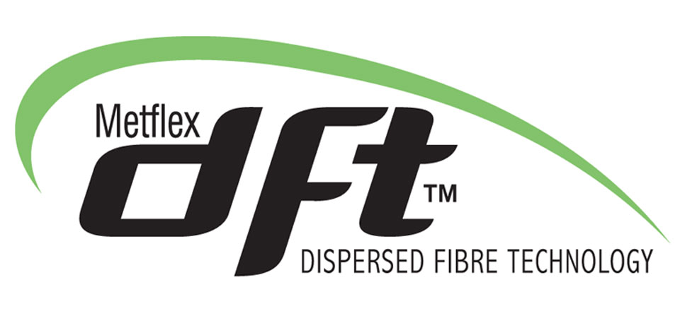 15 Million Dispersed Fibre Technology (DFT™) Diaphragms Supplied
